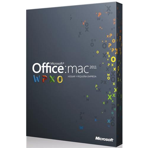 servicio tecnico mac domicilio only software
