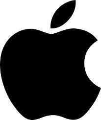 servicio técnico mac pc y iphone