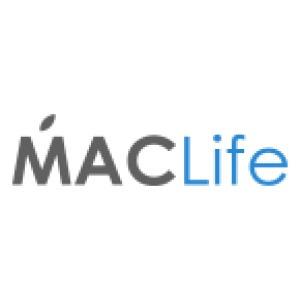 servicio técnico macbook pro, retina, air, imac, macpro.