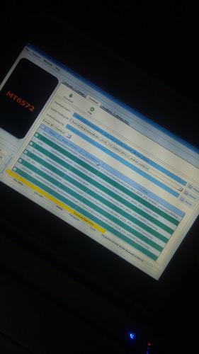 servicio tecnico. mantenimient actualización de computadoras