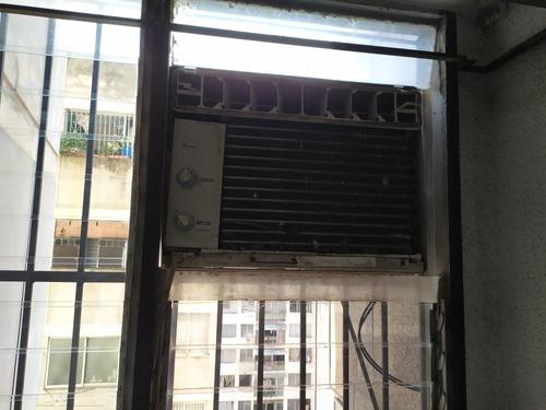 servicio técnico mantenimiento y repde aires acondicionados