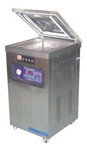 servicio tecnico maquinarias y procesos industriales