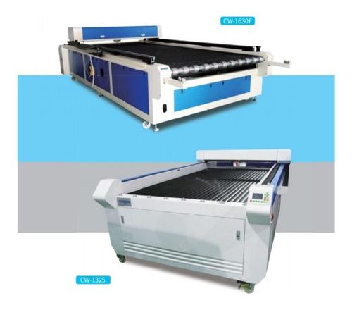 servicio tecnico maquinas cortadoras laser