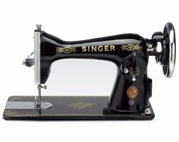servicio técnico máquinas de coser