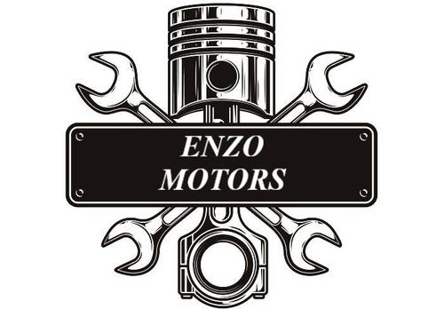 servicio tecnico mecanica automotriz general a domicilio.