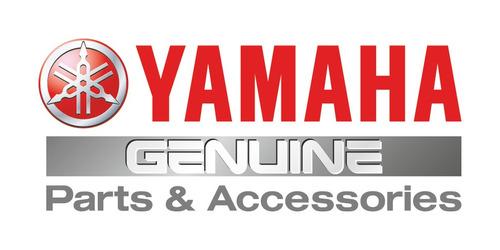 servicio técnico mecánico moto yamaha oficial  palermo bikes