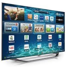servicio técnico  microondas televisores lcd led y vineras