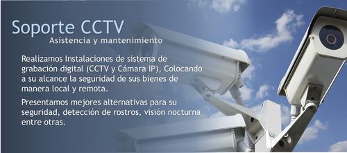servicio técnico mikrotik, servidores, internet, redes, cctv