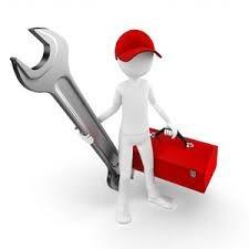 servicio técnico, mindray, siemens, g.e, ecógrafos varios...