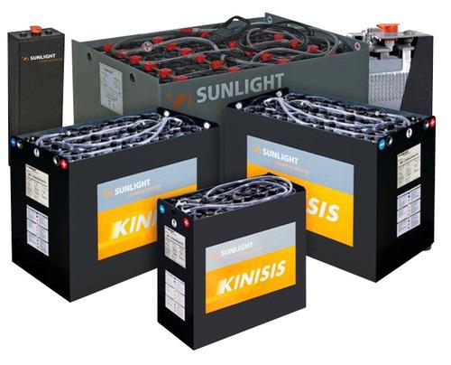 servicio tecnico montacargas electricos raymond repuestos