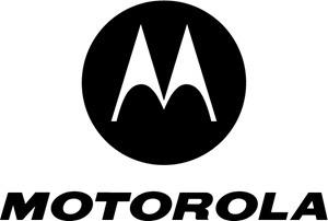 servicio tecnico motorola, moto z ,moto g4,g5, moto x play,