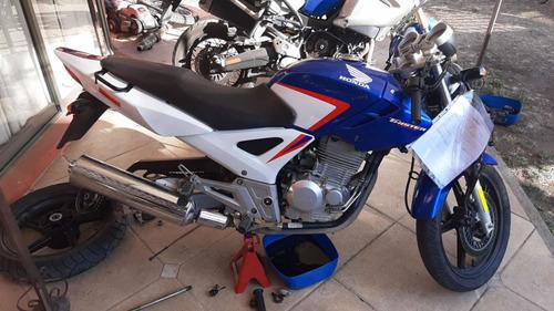 servicio técnico motos