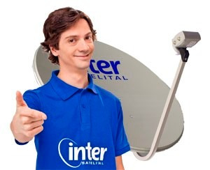 servicio tecnico movistartv inter directv cantv 0414-6453316