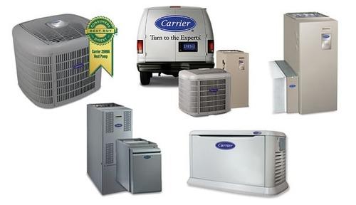 servicio técnico nevera cocina lavadora secadora reparación