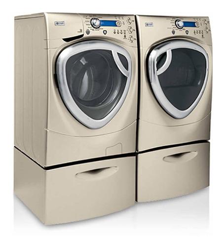 servicio tecnico nevera general electric serviplus secadora
