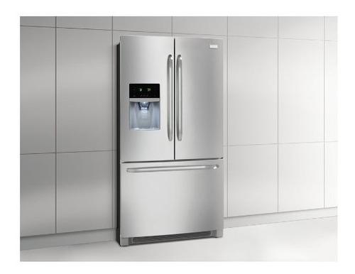 servicio técnico nevera kitchenaid horno vinera icemaker