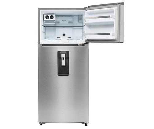servicio tecnico  nevera kitchenaid whirpool lavadora secado