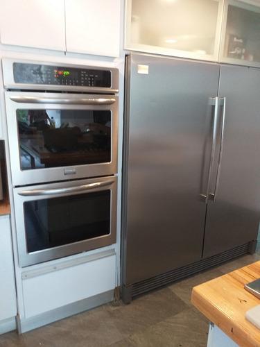 servicio tecnico nevera lavadora frigidaire