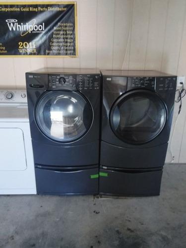 servicio tecnico nevera lavadora general electric mabe