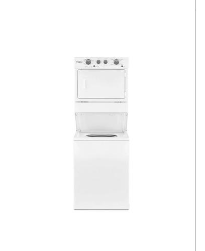 servicio técnico nevera lavadora general electric samsung lg