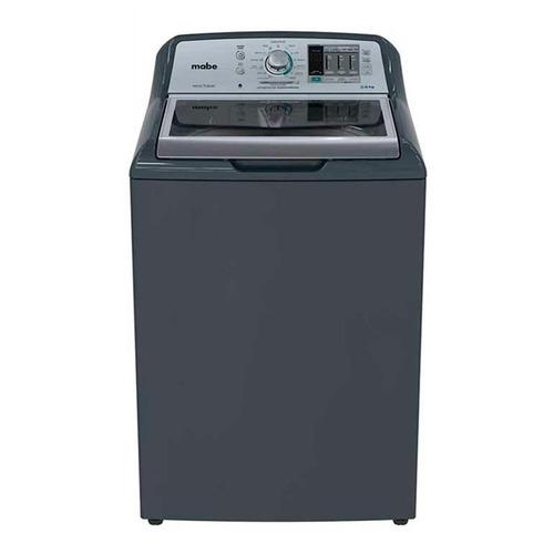 servicio técnico nevera lavadora mabe lg whirlpool samsung