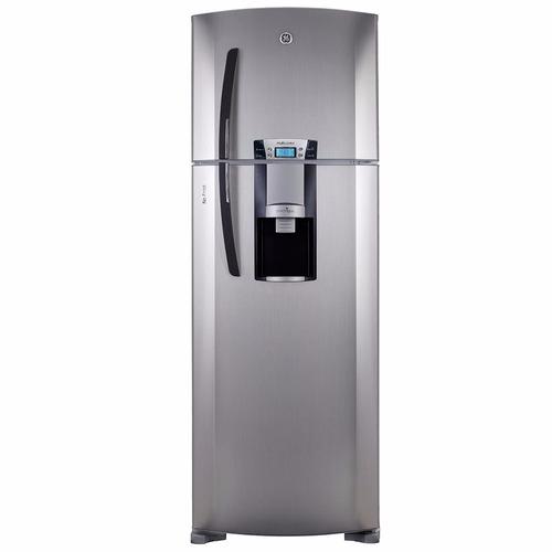 servicio tecnico   nevera lavadora secadora general electric