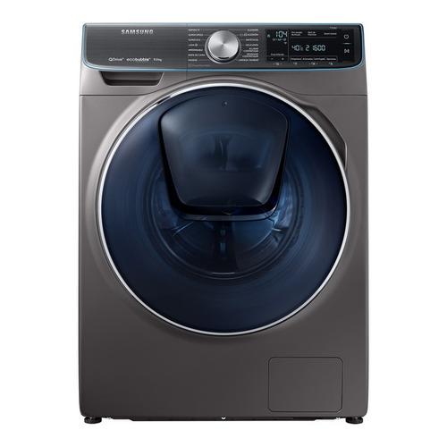 servicio técnico nevera lavadora whirlpool samsung lg mabe