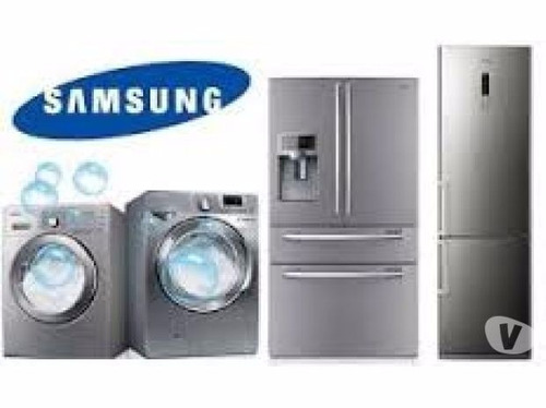 servicio tecnico nevera lavadoras general electric whirlpool