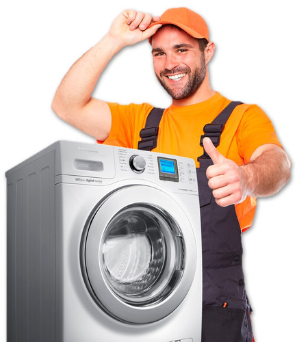 servicio técnico nevera lavadoras general electric whirlpool