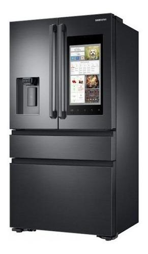 servicio técnico nevera lg samsung lavadora secadora