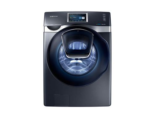 servicio tecnico nevera samsung lg mabe ge whirlpool