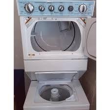 servicio tecnico neveras lavadora secadora