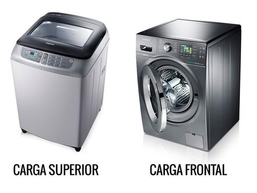 servicio técnico neveras lavadoras lg mabe whirlpool samsung