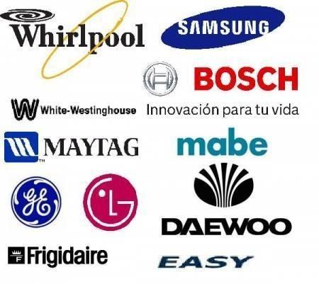 servicio técnico neveras lavadoras lg whirlpool samsung mabe