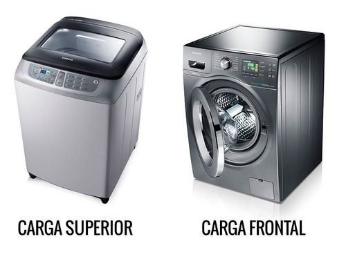 servicio técnico neveras lavadoras mabe whirlpool samsung lg