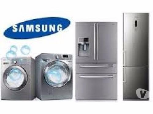 servicio tecnico neveras lavadoras samsung mabe frigidaire