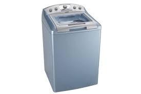 servicio técnico  neveras lavadoras secadora mabe