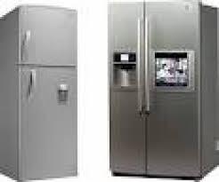 servicio tecnico neveras lavadoras secadoras lg samsung