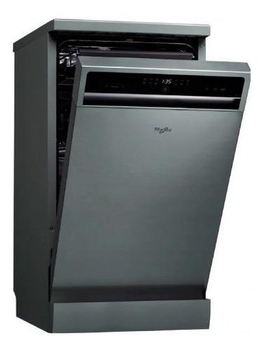 servicio técnico neveras lavadoras secadoras whirlpool