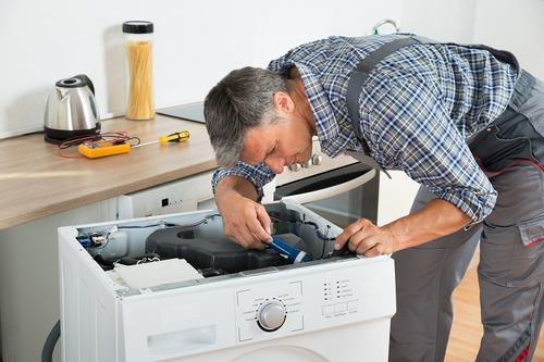 servicio técnico neveras lavadoras whirlpool mabe electrolux