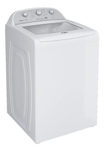 servicio tecnico neveras lavadoras whirlpool mabe lg samsung
