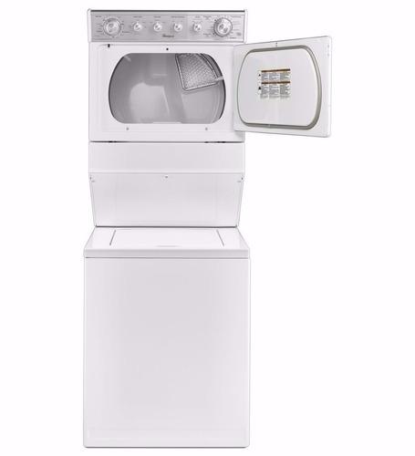 servicio técnico neveras lavadoras whirlpool mabe lg samsung