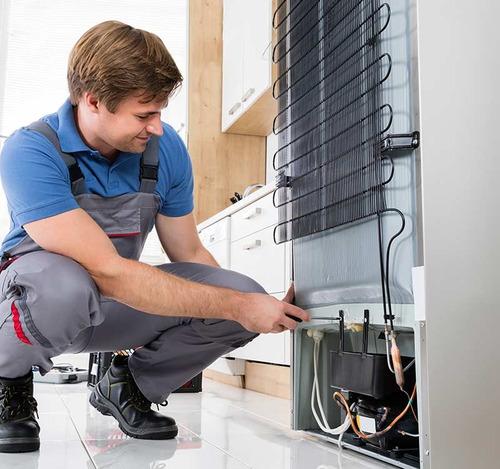 servicio técnico neveras lavadoras whirlpool maytag mabe