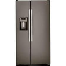 servicio técnico neveras mabe ge lavadoras secadoras