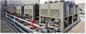 servicio tecnico neveras, refrigeracion y aire acondicionado