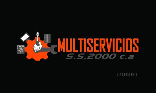 servicio tecnico neveras subzero autorizado