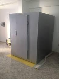 servicio tecnico neveras tridor,lavadoras,secadoras,cocinas