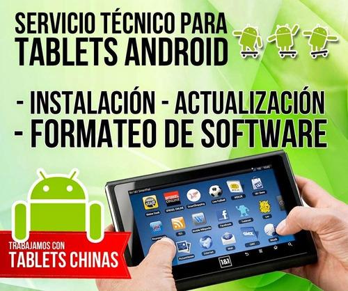 servicio técnico: nintendo ds - wii / psp, ps2, ps3 / xbox