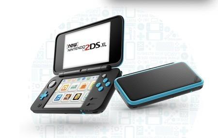 servicio técnico nintendo switch  2ds 3ds