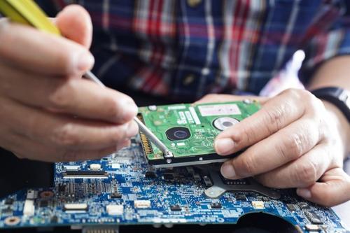 servicio técnico notebook,